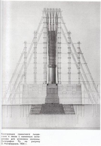 Загадка Александрийского столпа. 3052.jpeg