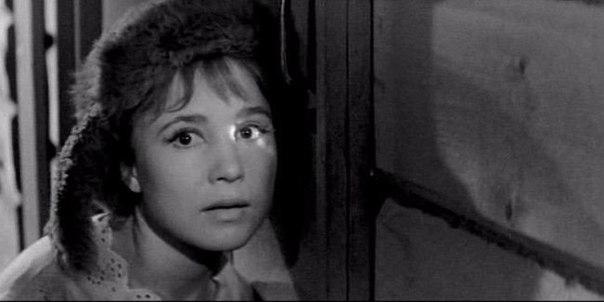 Советские актрисы - Надежда Румянцева. 3757.jpeg