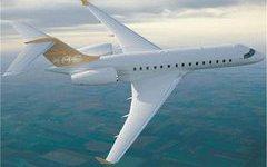 В Ульяновской области открывается международный авиарейс