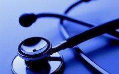 Россия на пути здоровья: программу модернизации здравоохранения завершат к концу года