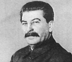 Алексей Исаев: Сталина нельзя оценивать в контексте нашего времени