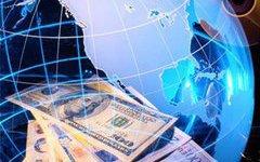 В Приморье привлекают корейских инвесторов