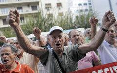 Жители села Ивановка Исмаиллинского района Азербайджана обратились за помощью к официальному Баку