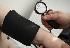 В Бурятии на модернизацию здравоохранения потратили 4,5 миллиардов рублей