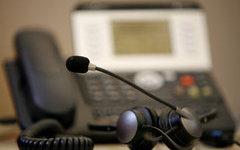 В Кузбассе заработал единый номер для получения справочной информации по услугам госучреждений