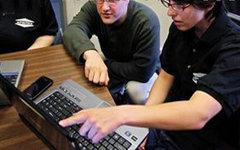 Безопасный интернет придет в Ульяновскую область
