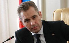 В Воронеж прибудет Павел Астахов