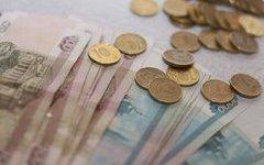 В Оренбуржье профессор получает до 200 тысяч рублей
