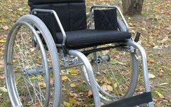 Инвалидов Ростовской области обеспечат рабочими местами