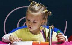 Более одного миллиарда рублей будут отправлены в Алтайский край на модернизацию образования