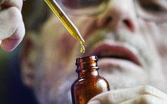 На Камчатке растет число онкобольных
