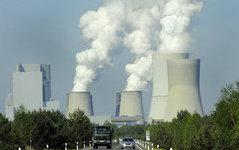 Кузбасс вступает в экологическую борьбу