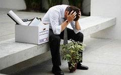 В ПФО уровень безработицы ниже среднего по стране