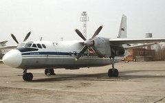 В Пермском крае хотят возродить сеть внутренних аэропортов
