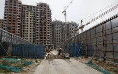 В Перми стали чаще брать кредиты на жилье