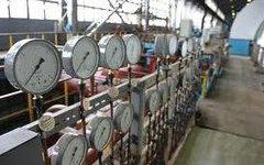 На Камчатке разбираются с ростом счетов ЖКХ