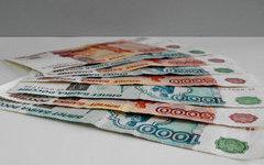 В Воронеже растут зарплаты