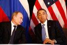 США сделают Украину союзником