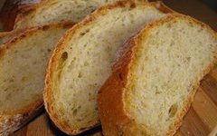 В ЦФО зафиксирован резкий рост цен на хлеб