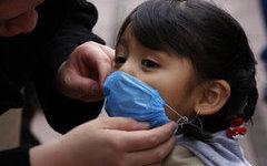 В Оренбуржье будут судить сельского врача за непрофессионализм