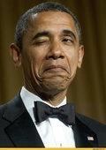 Барак Обама с санкциями не торопится
