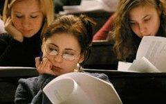 93 процента старшеклассников Большого Урала за высшее образование