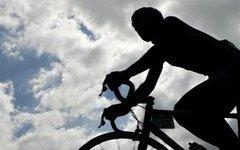 Пьяных велосипедистов начнут штрафовать