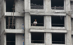 В Пермском крае за четыре года на капремонт домов потратили более шести миллиардов рублей
