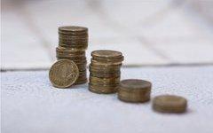 МРОТ на Камчатке хотят повысить на полторы тысячи рублей