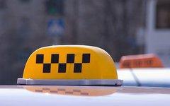 На Ставрополье таксисты работают без лицензий