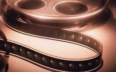 На владимирский фестиваль анимационного кино поступило рекордное количество заявок