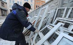 Восстановительные работы в Челябинске завершат к 1 марта