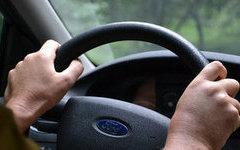 Канаев: «Автомобилисты, просто вынуждены платить взятки за возврат номеров»