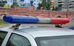 Российские водители осознают ответственность перед пешеходами