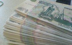 Тамбовские власти определи обладателей грантов