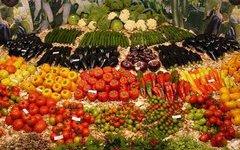 Новгородцы ознакомятся с товарами местных сельхозпроизводителей