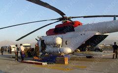 6,5 миллиардов рублей выделят на строительство кубанского аэродрома