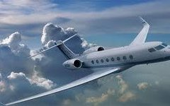 В ПФО с 1 апреля откроются 10 региональных авиарейсов