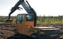 В Якутии будет работать челябинская сельхозтехника
