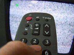 Новгородцы перешли на цифровое ТВ