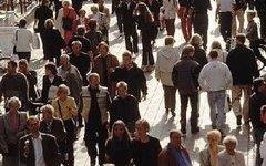 Рязаньстат прогнозирует сокращение численности жителей области