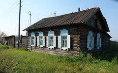 В Вологодской области будут развивать деревенский туризм