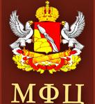 Ростовский МФЦ приступит к работе в мае 2013