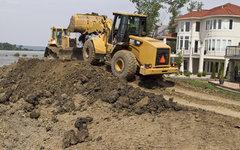 В 2013 году газификация Воронежской области будет продолжена