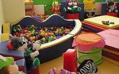В челябинских детсадах появится 1,5 тысячи новых мест