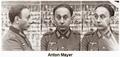 Евреи на службе Гитлера. Славянский холокост