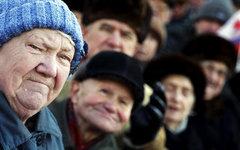 С Тюменскими пенсионерами будут работать по-новому