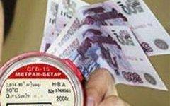 Восемь Волгоградских управляющих компаний оштрафованы на 1 миллион рублей