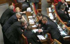 Развитием забайкальского самоуправления займется рабочая группа