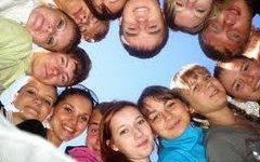 Уральская молодежь соберется в Свердловской области